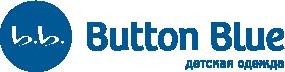 Button Blue - брендовая детская одежда по доступным ценам